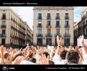 D8B_7622_bis_Manifestazione_Barcelona