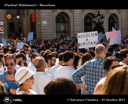 D8B_7627_bis_Manifestazione_Barcelona