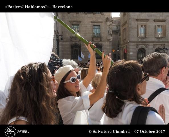 D8B_7636_bis_Manifestazione_Barcelona