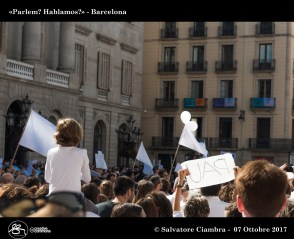 D8B_7637_bis_Manifestazione_Barcelona