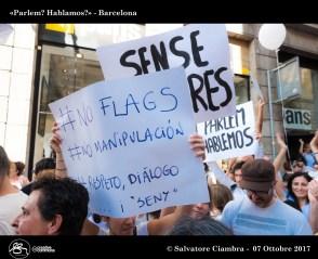 D8B_7645_bis_Manifestazione_Barcelona