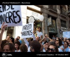 D8B_7647_bis_Manifestazione_Barcelona