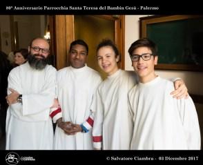 D8B_8183_bis_80°_Anniversario_Parrocchia