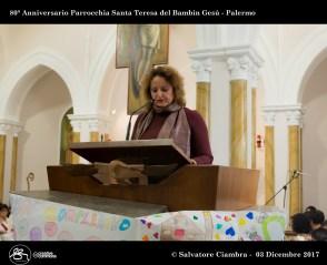 D8B_8310_bis_80°_Anniversario_Parrocchia