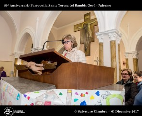 D8B_8367_bis_80°_Anniversario_Parrocchia