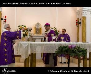 D8B_8480_bis_80°_Anniversario_Parrocchia