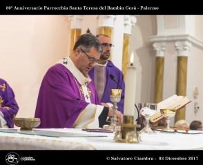 D8B_8525_bis_80°_Anniversario_Parrocchia