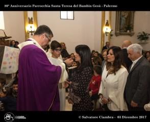 D8B_8531_bis_80°_Anniversario_Parrocchia