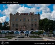 _D7D8583_bis_Castello_della_Zisa