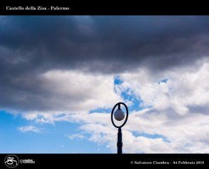 _D7D8629_bis_Castello_della_Zisa