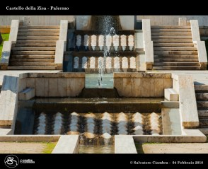 _D7D8750_bis_Castello_della_Zisa