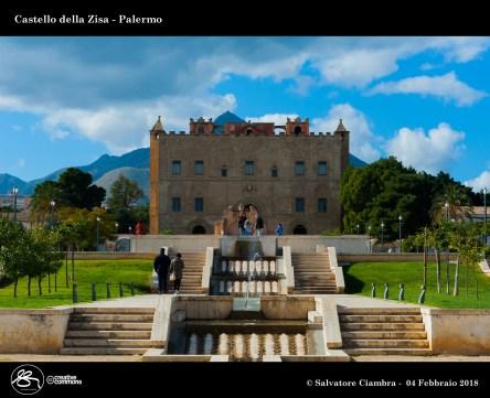 _D7D8751_bis_Castello_della_Zisa