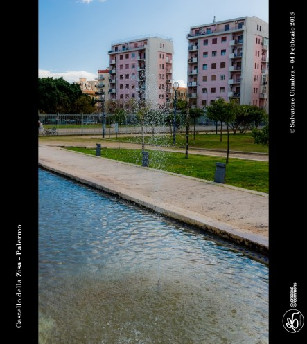 D8B_9586_bis_Castello_della_Zisa