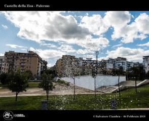 D8B_9592_bis_Castello_della_Zisa