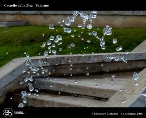 D8B_9622_bis_Castello_della_Zisa