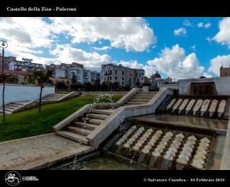 D8B_9626_bis_Castello_della_Zisa