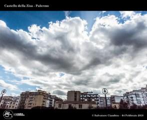 D8B_9652_bis_Castello_della_Zisa