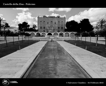 D8B_9654_bis_Castello_della_Zisa