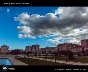 D8B_9657_bis_Castello_della_Zisa