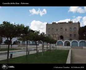 D8B_9660_bis_Castello_della_Zisa