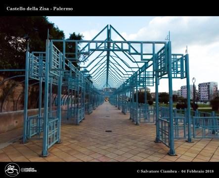 D8B_9663_bis_Castello_della_Zisa