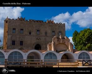 D8B_9690_bis_Castello_della_Zisa