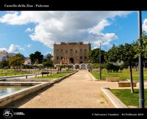 D8B_9699_bis_Castello_della_Zisa