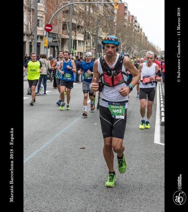 D8C_0204_bis_Marató_Barcelona_2018