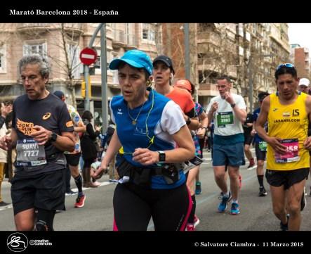 D8C_0351_bis_Marató_Barcelona_2018