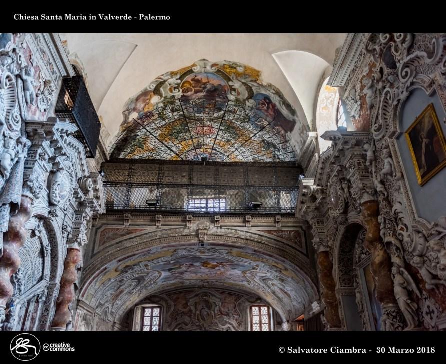 D8C_0601_bis_Chiesa_Santa_Maria_in_Valverde