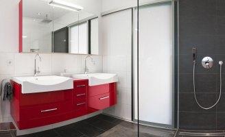 Bad Sanierung >> Ciampa GmbH – Fliesen, Bäder und Küchen