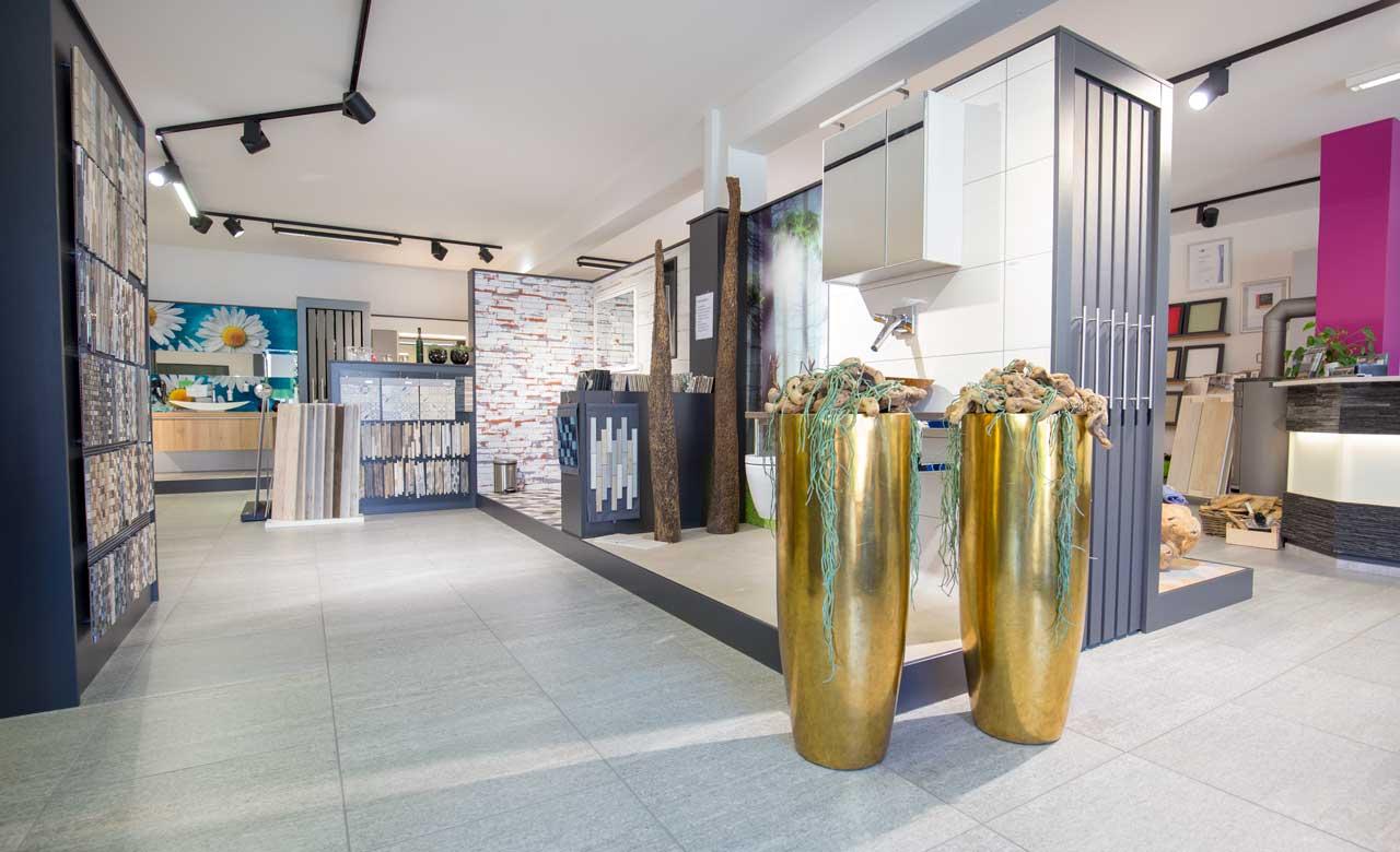 Terracotta Fliesen Kche Bilder Fr Die Kche Auf Leinwand Mischbatterie Retro Ikea Aufbau