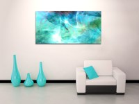 abstract art on canvas Archives - Cianelli Studios Art ...