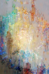 abstract canvas Archives - Cianelli Studios Art Blog