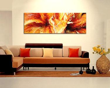 cianelli studios buy art