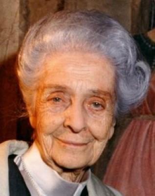 Addio a Rita Levi Montalcini  ciao donna il sito della donna