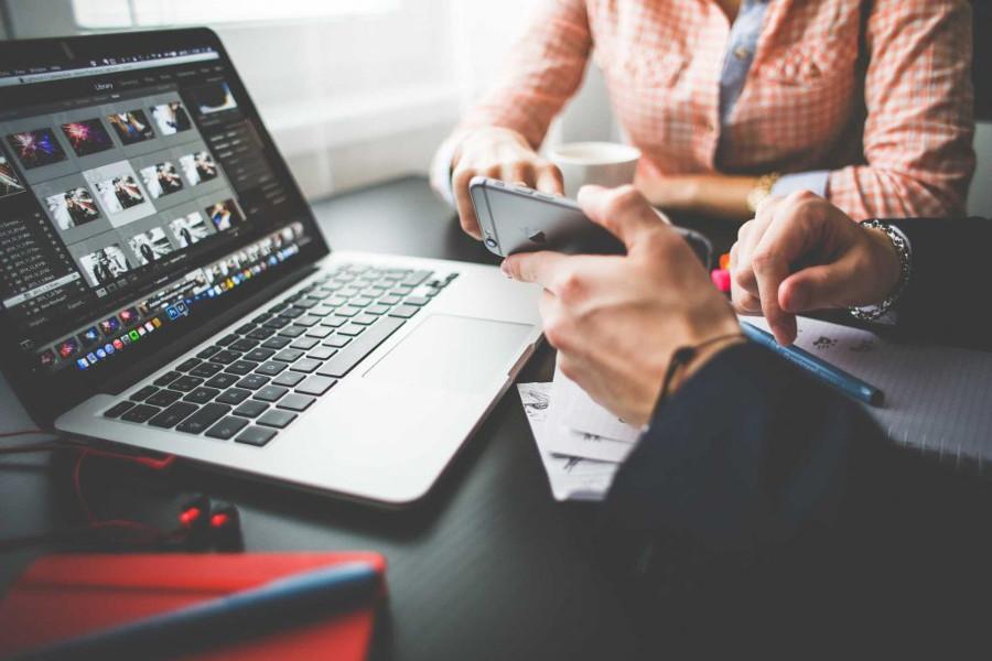 myPOS Servizi web Agenti Professionisti