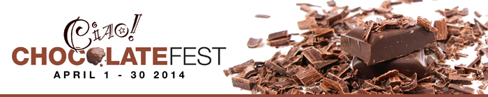 https://i0.wp.com/www.ciaowinnipeg.com/wp-content/uploads/2014/03/chocolatefest-2014-header.jpg