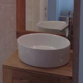 Bathroom Fitting & Remodelling