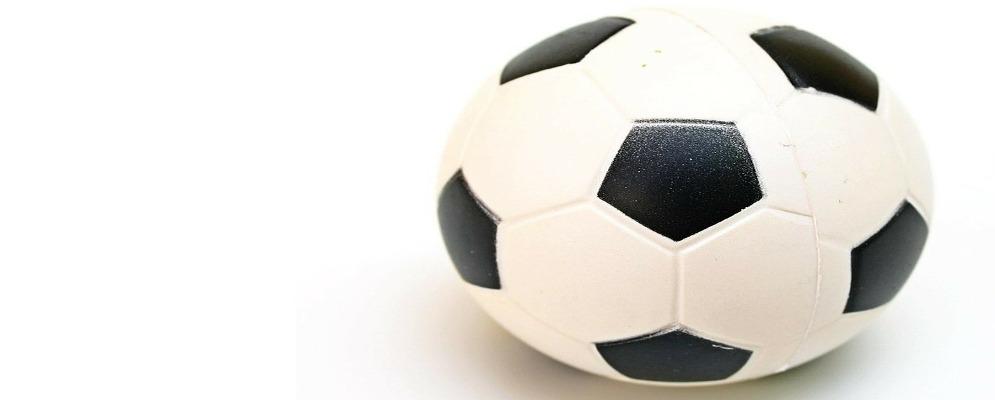 Fra Locri e Gioiosa: l'amore per il calcio di Mimmo Quattrone