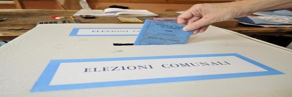 Referendum: In Calabria l'affluenza più bassa d'Italia