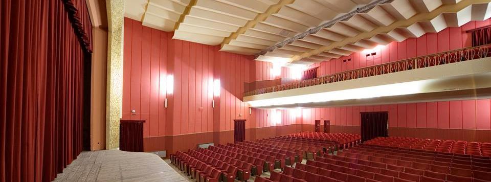 Marisa Laurito e Iva Zanicchi stasera al Teatro Gioiosa
