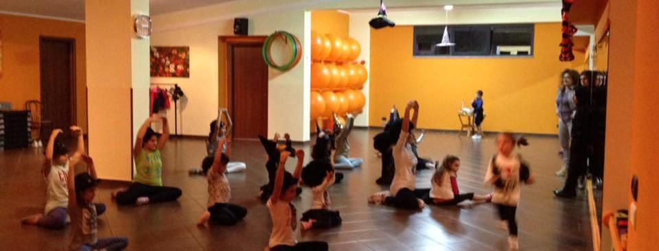 """Sport gratuito per i ragazzi: un progetto di ASD """"Free Life"""" a Gioiosa Jonica"""
