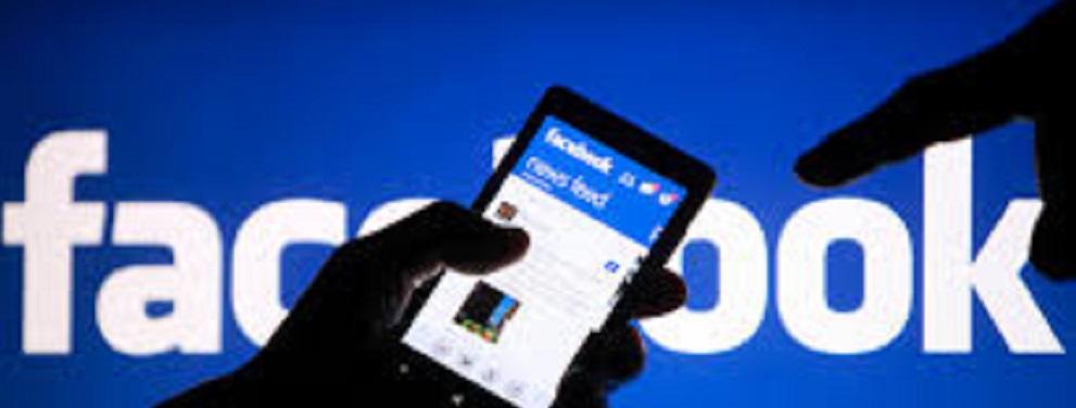 Offendere su facebook è diffamazione aggravata. Ma non per la Procura di Locri…