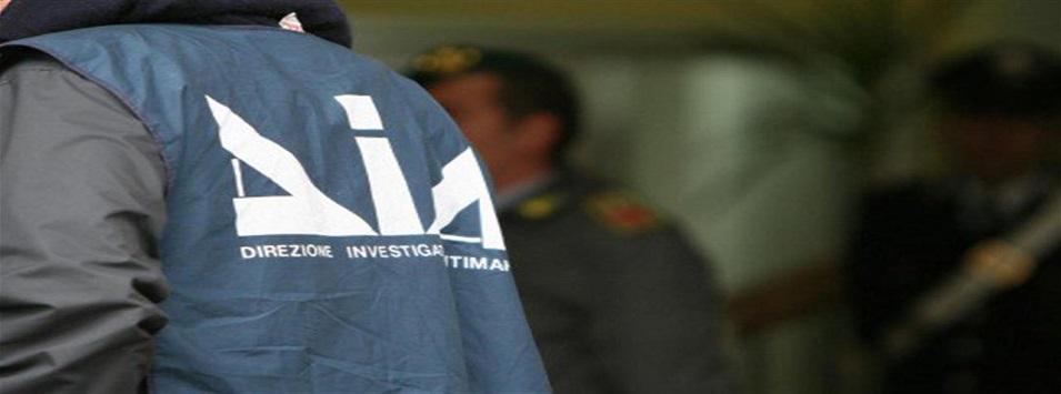 Il pentito Bruzzese rivela traffico d'armi nella Piana di Gioia Tauro