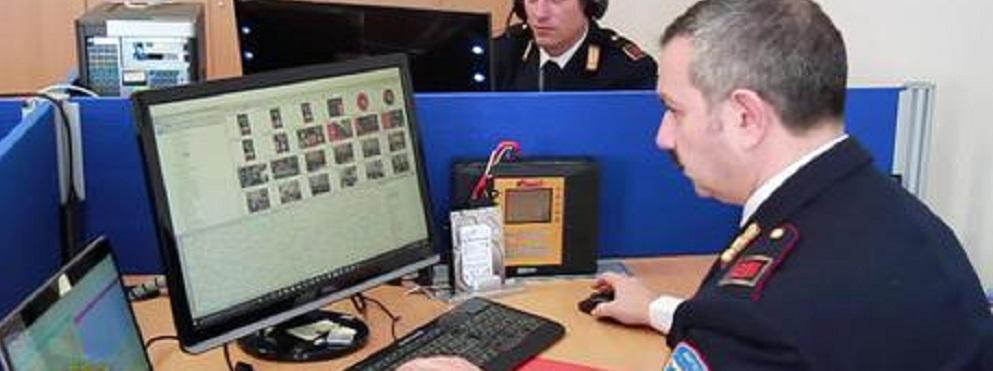 'Ndrangheta, cosche mafiose in centro migranti: 108 indagati rinviati a giudizio