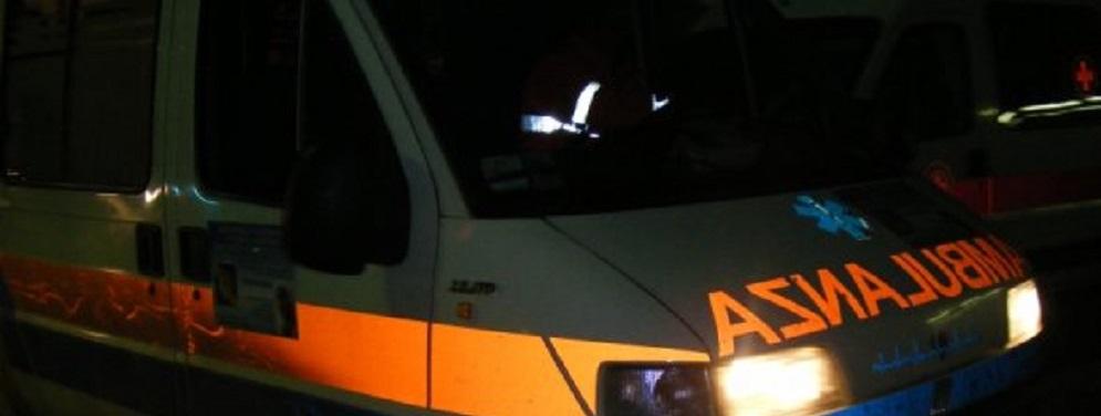 Reggio Calabria, muore a 17 anni dopo un doppio ricovero