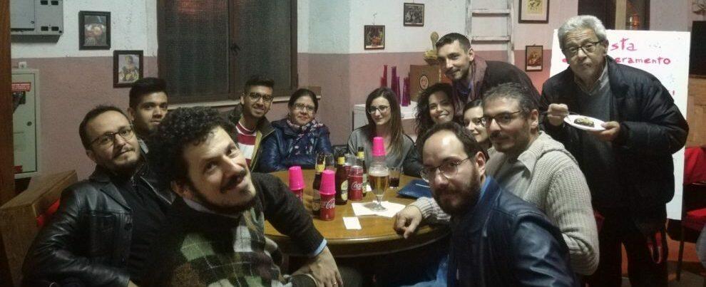 """IntegrandoSI"", Un Biennio di SPRAR a Cinquefrondi"
