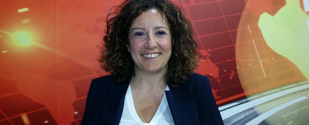 Gli elogi del PD di Gioiosa Marina e di Siderno al neo-assessore Maria Teresa Fragomeni