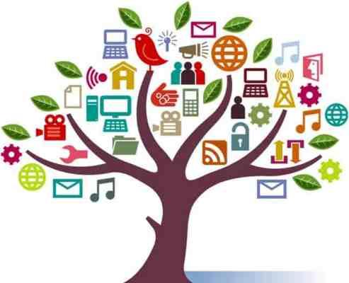 Como estão suas estratégias de conteúdo?